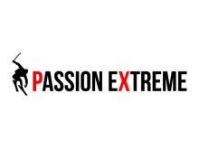 Passion Extreme, logotyp