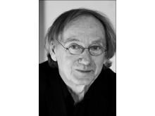 Portrett Einar Økland