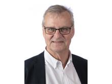 Per-IngeAhlbäckWebb