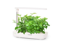 Klarstein_GrowIt _Flex_SmartIndoorGarden_10033229