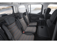 Opel-Combo-Life-501984