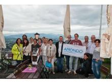 AMONDO-Stammtisch-Bodensee