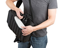Lowepro_Camera_Backpack_ProTactic_BP_350_II_AW_LP37176_side_access_RGB
