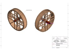 Vannhjulet_tegning_nett_2