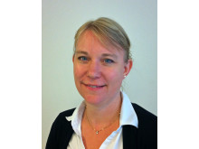 Malin Picha Edwardsson, filosofie doktor i medieteknik på KTH.