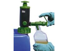 pump_syra_kemikalier_av_plast