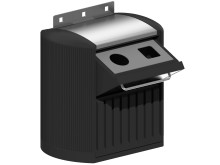 Plast-kube_af_genbrugsplast