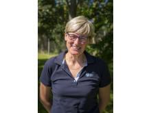 Anna Forslid, Chefsveterinär Skånemejerier