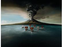 På vej mod katastrofen - Pompeji og Herkulanum Grafik Moesgaard Museum