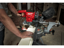 Milwaukee M18 FMS190-502