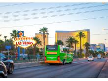FlixBus USA_Las Vegas