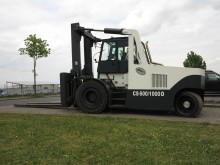 MKF CS 600 D