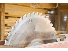 Saw Mill_Banner