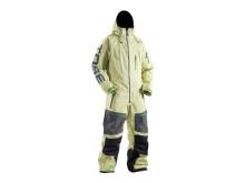 TOBE Outerwear Monosuit