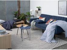 Нова колекция интериорна мебел Есен 2019