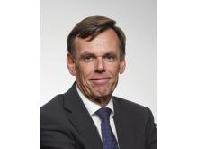 Lars Henrikson