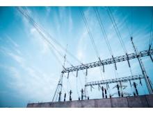 Oppgradering av transformatorstasjoner