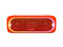 Sony_SRS-XB30_Rot_01