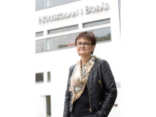 Ann-Charlotte (Lotta) Dalheim Englund