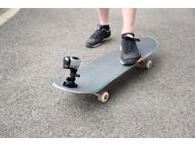 Action Cam Mini HDR-AZ1V