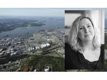 Åsa Kärnebro2