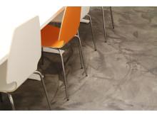 Design_Floor_2