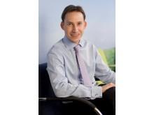 Hylton Kallner, Chief Marketing Officer, Discovery