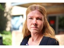 Gunn Kirsti Løkka, fungerende direktør i SiO Bolig
