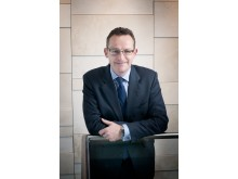 Mark Disney, Executive Director, UK Shopping Centre Development & Leasing, CBRE