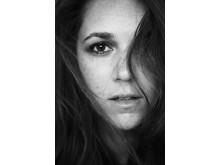 Melissa_Horn_Foto_Tobias_Regell