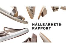 NilsonGroup - Hållbarhetsrapport 2014