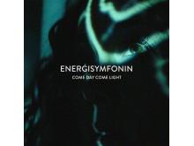 Energisymfonin