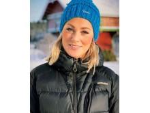 Farmen-deltaker Karianne Amlie Wahlstrøm fra Notodden skal være med i Den Moderne Askeladden Winter Edition.