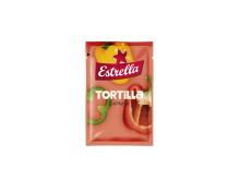 Estrella Tortilla Dipmix