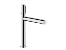 AXOR_Uno_Select_Washbasin Tap_200