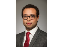 Anthony Simonds, Research Analyst, Aberdeen Asset Management