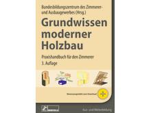 Grundwissen moderner Holzbau (2D/tif)