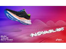 SS20_Novablast_KeyVisual (2)