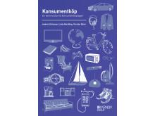 Konsumentköp. En kommentar till konsumentköplagen av Anders Eriksson, Lotty Nordling och Torsten Palm