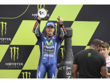 01_2017_MotoGP_Rd10_Czech-マーベリック・ビニャーレス選手