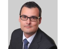 Matthias Loebich, Partner, BearingPoint