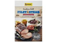 Southern Grill Filet Steak