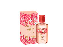 Summer Collection Eau de Toilette