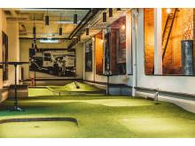 swing-by-golfbaren-15