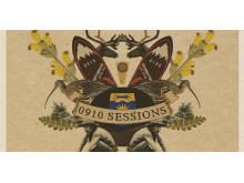 0910 Sessions_illustration
