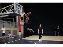 Passion basket - högupplöst