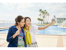 DSC-WX500 lifestyle_12