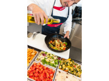 Sodexo-food services-vegetables