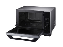 Panasonic Expands Its Range of Kitchen Appliances, Meet the Compact Steam Combination Oven DS596