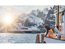 MS-Polarlys_Jens-Haugen_Hurtigruten_Crop